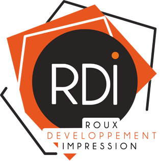 RDI impression