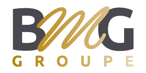 Groupe BMG