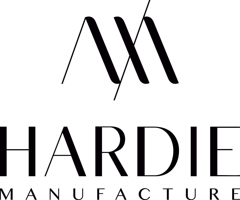 Manufacture Hardie